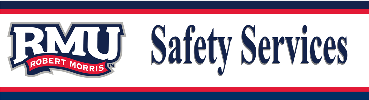 https://sites.google.com/a/rmu.edu/safety/safety-policies/safety%20services%20border.PNG?attredirects=0